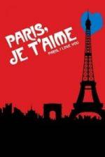 Nonton Film Paris, je t'aime (2006) Subtitle Indonesia Streaming Movie Download