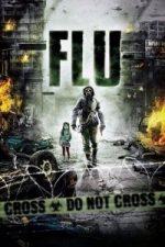 Nonton Film Flu (2013) Subtitle Indonesia Streaming Movie Download
