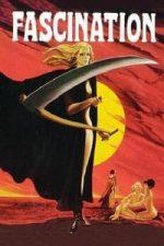 Nonton Film Fascination (1979) Subtitle Indonesia Streaming Movie Download