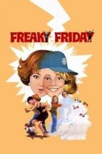 Nonton Film Freaky Friday (1976) Subtitle Indonesia Streaming Movie Download