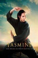 Nonton Film Yasmine (2014) Subtitle Indonesia Streaming Movie Download