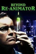 Nonton Film Beyond Re-Animator (2003) Subtitle Indonesia Streaming Movie Download