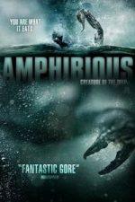 Nonton Film Amphibious 3D (2010) Subtitle Indonesia Streaming Movie Download