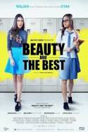 Beauty and the Best (2016)