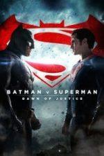 Nonton Film Batman v Superman: Dawn of Justice (2016) Subtitle Indonesia Streaming Movie Download