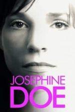 Nonton Film Josephine Doe (2018) Subtitle Indonesia Streaming Movie Download