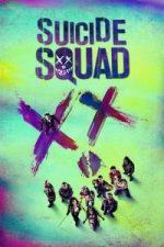 Nonton Film Suicide Squad (2016) Subtitle Indonesia Streaming Movie Download
