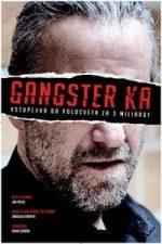 Nonton Film Gangster Ka (2015) Subtitle Indonesia Streaming Movie Download