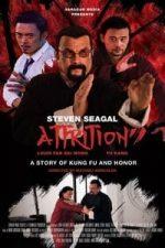 Nonton Film Attrition (2018) Subtitle Indonesia Streaming Movie Download