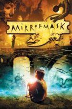 Nonton Film Mirrormask (2005) Subtitle Indonesia Streaming Movie Download