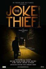 Nonton Film The Joke Thief (2018) Subtitle Indonesia Streaming Movie Download