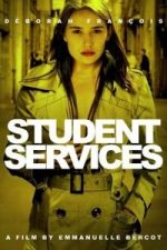 Nonton Film Student Services (2010) Subtitle Indonesia Streaming Movie Download