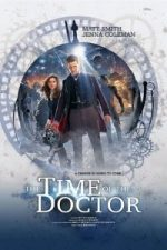 Nonton Film Doctor Who: The Time of the Doctor (2013) Subtitle Indonesia Streaming Movie Download