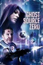 Nonton Film Ghost Source Zero (2017) Subtitle Indonesia Streaming Movie Download