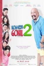 Nonton Film Komedi Gokil 2 (2016) Subtitle Indonesia Streaming Movie Download