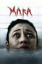 Nonton Film Mara (2018) Subtitle Indonesia Streaming Movie Download