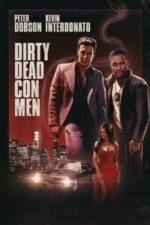 Nonton Film Dirty Dead Con Men (2018) Subtitle Indonesia Streaming Movie Download