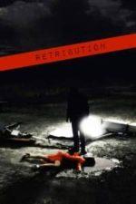 Nonton Film Retribution (2006) Subtitle Indonesia Streaming Movie Download