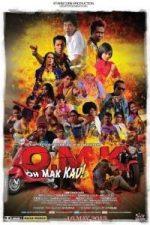 Nonton Film Oh Mak Kau (O.M.K.) (2013) Subtitle Indonesia Streaming Movie Download