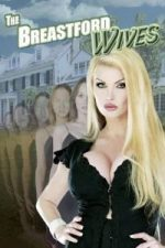 Nonton Film The Breastford Wives (2017) Subtitle Indonesia Streaming Movie Download