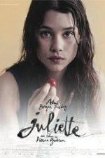 Nonton Film Juliette (2013) Subtitle Indonesia Streaming Movie Download