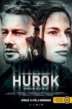 Nonton Film Loop (2016) Subtitle Indonesia Streaming Movie Download