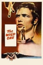 Nonton Film The Wild One (1953) Subtitle Indonesia Streaming Movie Download