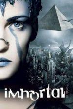 Nonton Film Immortal (2004) Subtitle Indonesia Streaming Movie Download