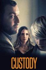 Nonton Film Custody (Jusqu'à la garde) (2018) Subtitle Indonesia Streaming Movie Download