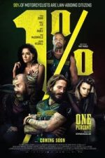 Nonton Film Outlaws (2017) Subtitle Indonesia Streaming Movie Download