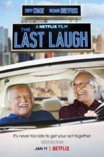 Nonton Film The Last Laugh (2018) Subtitle Indonesia Streaming Movie Download