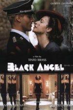 Nonton Film Black Angel (2002) Subtitle Indonesia Streaming Movie Download