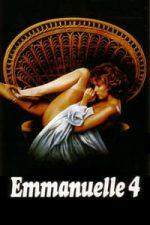 Nonton Film Emmanuelle IV (1984) Subtitle Indonesia Streaming Movie Download