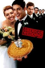 Nonton Film American Wedding (2003) Subtitle Indonesia Streaming Movie Download