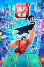 Nonton Film Ralph Breaks the Internet (2018) Subtitle Indonesia Streaming Movie Download