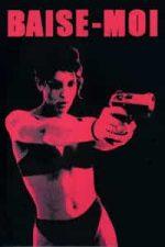 Nonton Film Rape Me (2000) Subtitle Indonesia Streaming Movie Download