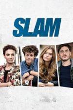 Nonton Film Slam (2016) Subtitle Indonesia Streaming Movie Download