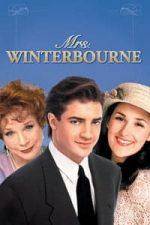Nonton Film Mrs. Winterbourne (1996) Subtitle Indonesia Streaming Movie Download