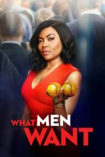 Nonton Film What Men Want (2019) Subtitle Indonesia Streaming Movie Download