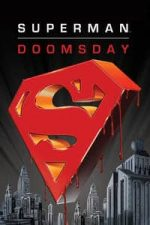 Nonton Film Superman: Doomsday (2007) Subtitle Indonesia Streaming Movie Download