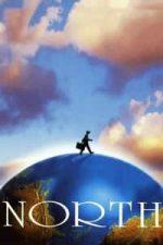 Nonton Film North (1994) Subtitle Indonesia Streaming Movie Download