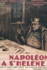 Nonton Film Napoleon auf St. Helena (1929) Subtitle Indonesia Streaming Movie Download