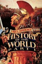 Nonton Film History of the World: Part I (1981) Subtitle Indonesia Streaming Movie Download