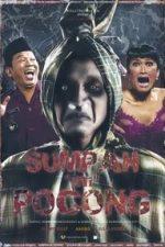 Nonton Film Sumpah (ini) Pocong (2009) Subtitle Indonesia Streaming Movie Download