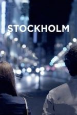 Nonton Film Stockholm (2013) Subtitle Indonesia Streaming Movie Download