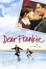Nonton Film Dear Frankie (2004) Subtitle Indonesia Streaming Movie Download