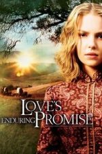 Nonton Film Love's Enduring Promise (2004) Subtitle Indonesia Streaming Movie Download