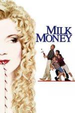 Nonton Film Milk Money (1994) Subtitle Indonesia Streaming Movie Download