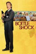 Nonton Film Bottle Shock (2008) Subtitle Indonesia Streaming Movie Download