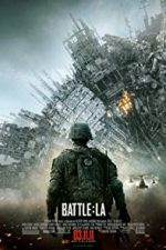Nonton Film Battle: Los Angeles (2011) Subtitle Indonesia Streaming Movie Download